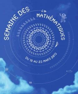 sem-maths